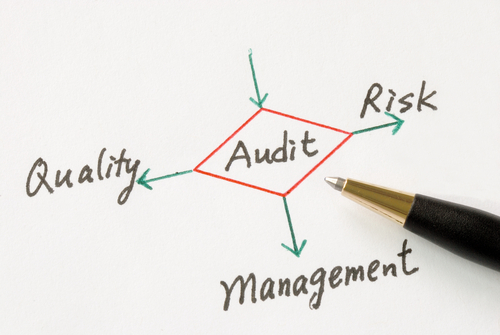 Top 5 SEO Audit Checks for an SME