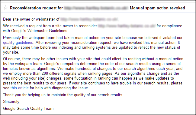 manual-spam-action-revoked