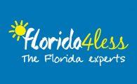 Florida4less