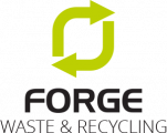 Forge Recycling