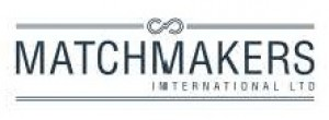 Matchmakers International