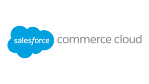 salesforce-commerce-cloud